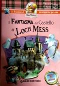 Il Fantasma del Castello di Loch Ness