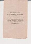 ALMANACCO GIURIDICO FORENSE ITALIANO, IL LUNARIO DELLA TOGA 1933-XI