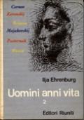 UOMINI ANNI VITA - vol. 2°