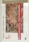 Documenta humanitatis 3 l'eta Imperiale