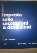 della guerra dei politici contro il nord e contro l'italia