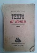 Tempo di Roma