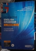 New Active English Grammar - new openschool edition