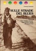 Sulle strade del blues
