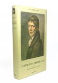 Un Inquieto Batter D'Ali - Vita di Heinrich von Kleist