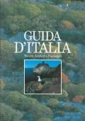 Guida d'Italia. Natura Ambiente Paesaggio.