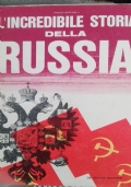 L'incredibile storia della Russia