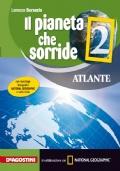 IL LABORATORIO DI LETTERATURA - Antologia italiana per il 1 biennio