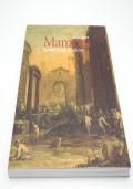Alessandro Manzoni. Società, Storia, Medicina