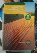 Economia e contabilità agraria