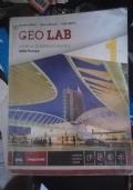 Geo Lab. Capire la geografia economica. 2