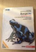 Biologia.blu - Le basi molecolari della vita e dell'evoluzione, il Corpo Umano