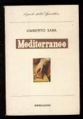 Mediterranee.