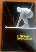 XI Cervino Cine Mountain