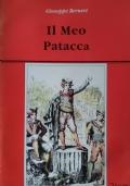 Il Meo Patacca ovvero Roma in feste ne i trionfi di Vienna