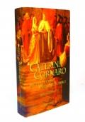 Caterina Cornaro - Regina di Cipro e Signora di Asolo