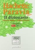 Il dizionario Francese-Italiano italiano-francese