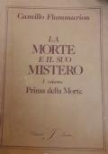 L'AMORE MAESTRO