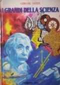 Pio XII l'educazione , la scienza , la cultura