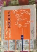 L'officina della moda 1 Manuale di modellistica