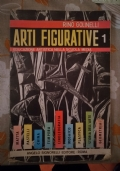 Arti figurative 1