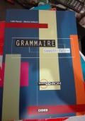 Grammaire savoir-faire