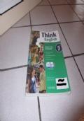 THINK ENGLISH LEVEL 2