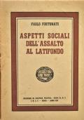 Volume secondo de' Baccanali - Dalla seconda edizione (1758) ampliata e corretta [ANASTATICA]
