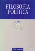 Filosofia politica 1/12 - Soggetto/2