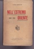 NELL'ESTREMO ORIENTE