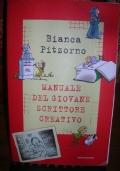 Manuale del giovane scrittore creativo