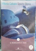 Spazio Storia (Il novecento e oggi) - Vol.3