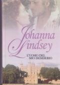L' UOMO DEL MIO DESIDERIO  ** 1° Libro Serie Sherring Cross **