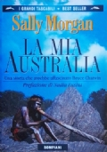 La Mia Australia