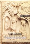 Sant'Agostino. Si conosce solo ciò che si ama. L'arca di Pavia