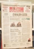 L'impresa responsabile - Un'intervista su Adriano Olivetti