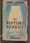 TRA BISTORI E FORBICI