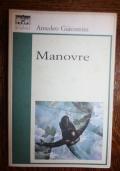 Il clima - Enciclopedia monografica Loescher a/24