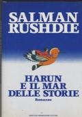 Harun e il mare delle storie