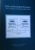 Guida agli Standard di Telematica