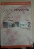 Sistema economia 2