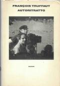 Autoritratto. Lettere 1945-1984