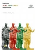 Matematica.blu 2.0.  Vol.5