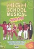 High school Musical compilation