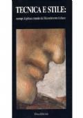 Tecnica e stile, esempi di pittura murale del Rinascimento italiano