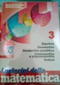 I principi della matematica 3