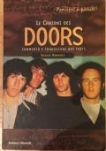 Le canzoni dei Doors