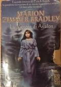 La Signora di Avalon