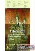 Autori latini. Con espansione online. Vol. 1