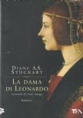 La dama di Leonardo * NUOVO *